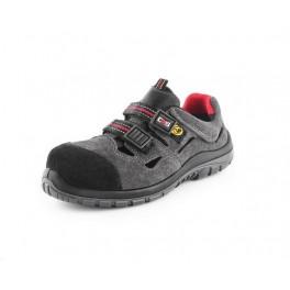 ROCK GALLITE S1P ESD - obuwie robocze