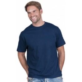 HEAVY - koszulka T-shirt