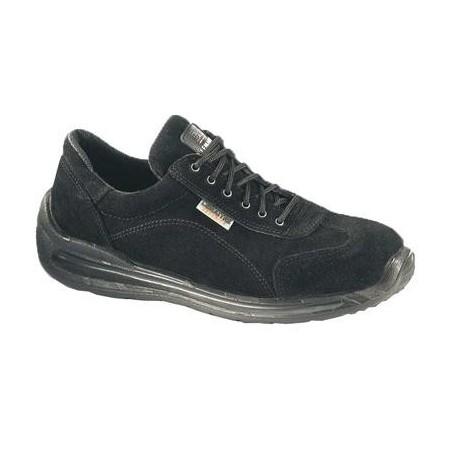 BLACKVIPER S3 CI - obuwie ochronne