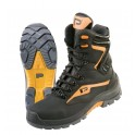EXTREME TECTOR HIGH ANKLE S3 SRC - OBUWIE OCHRONNE