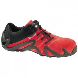 REDSIDE S2- obuwie ochronne