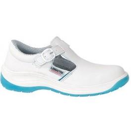 MONTREAL S2 SRC CI - obuwie ochronne