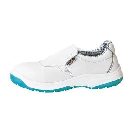 IMPALA S2 SRC CI WHITE - obuwie ochronne