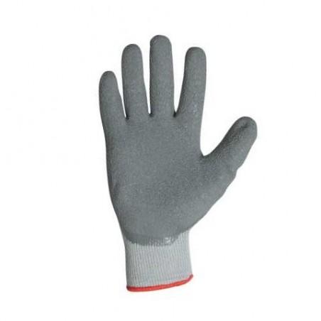 DIPPER -  rękawice ochronne powlekane gumą