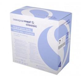 SEMPERMED CLASSIC - rękawice medyczne sterylne