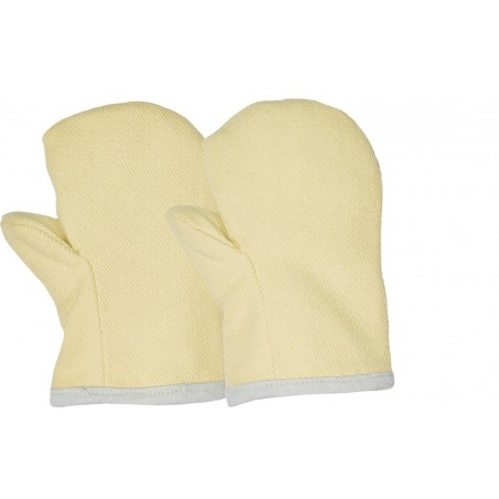 PARROT PROFI - rękawice ochronne termoizolacyjne