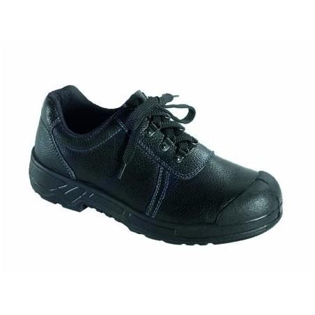 TEXXOR 6311 AUXERRE S3 - obuwie ochronne