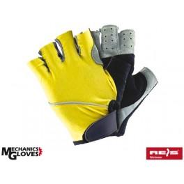 RK3-FIN - rękawice ochronne dla mechaników