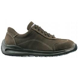 VIPER S3- obuwie ochronne