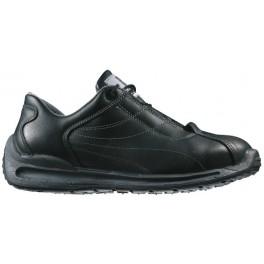 SPORTY S2 CI ESD - obuwie ochronne