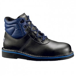 ASPHALTEC S3- obuwie ochronne