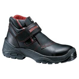 OMEGA S3  CI - obuwie ochronne