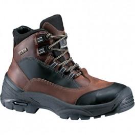 HEGOA S3  CI- obuwie ochronne