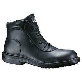 ZENITH S3- obuwie ochronne