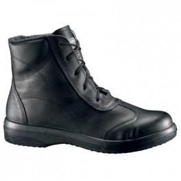 LAURINE S2 HIGH - obuwie ochronne
