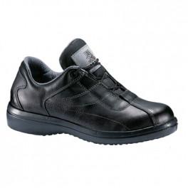 NADINE LOW S3- obuwie ochronne
