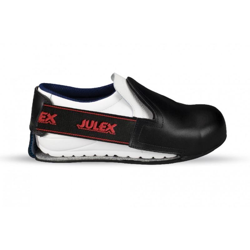 Nakładki-ochronne-na-obuwie-z-podeszwą-i-metalowym-podnoskiem - JULEX-302