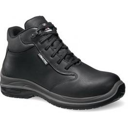 COMETE S3 - obuwie ochronne