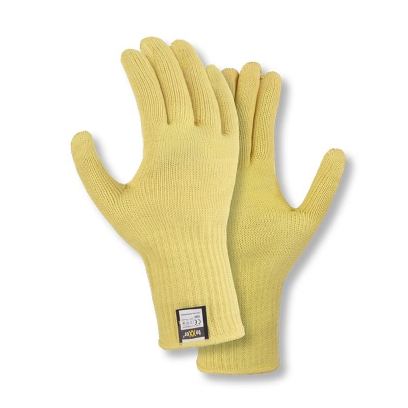 Termiczne-rękawice-ochronne-przeciwprzecięciowe - TEXXOR-1977