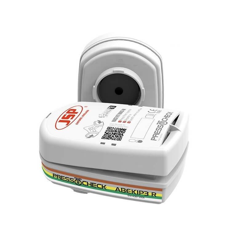 Filtropochłaniacz-gazowy-JSP-F8-713-ABEK1P3-PressToCheck-do-maski-FORCE