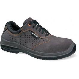 INTRUDER AERE S1P - obuwie ochronne