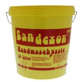 SANDEXON extra - PASTA DO RĄK