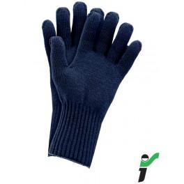 RJ-AKWE - rękawice ochronne ocieplane