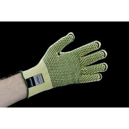 ROKV/2 - rękawice ochronne kevlarowe antyprzecięciowe