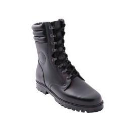 Model 048-633 - obuwie militarne