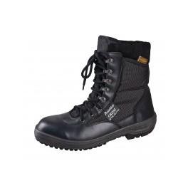 Model 113-937 GORAY PLUS - obuwie militarne