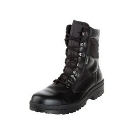 Model 000-743 GROM -1- obuwie militarne
