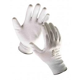 FLICKER - rękawice ochronne antystatyczne