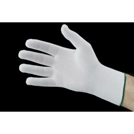 ROP - rękawiczki ochronne bezpyłowe