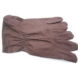 MORO - rękawice robocze tkaninowe
