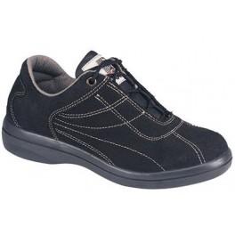 CAROLINE S2 CI - obuwie ochronne