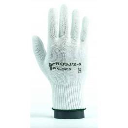 ROSJ/2 - rękawice ochronne