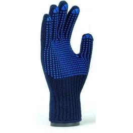 RRAW - rękawice ochronne