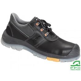 BPPOP 704 S1 - obuwie ochronne