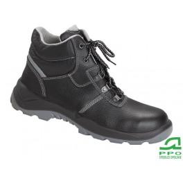 BPPOT 308 S2 - obuwie ochronne