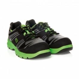 FLEXSTAR 5172 S1 - obuwie robocze