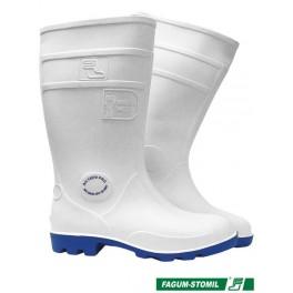 BFSD13270 - obuwie nieprzemakalne