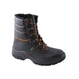 Model 002- 344 S2 - obuwie ochronne