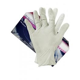 RALAT-SEM-P T - rękawice ochronne lateksowe
