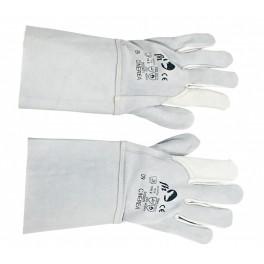 CINEREA - rękawice skórzane spawalnicze