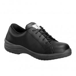 REGINA S3 - obuwie ochronne damskie
