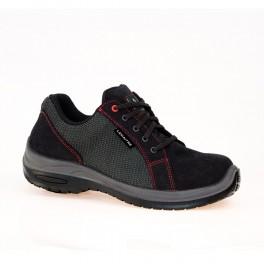 SKATE S3 - obuwie ochronne