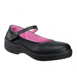 RIANA S3 - obuwie ochronne damskie