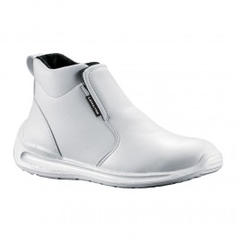 QUATTRO S3 CI - obuwie ochronne