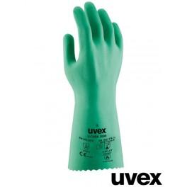 UNIDUR 6649- rękawice ochronne powlekane poliuretanem