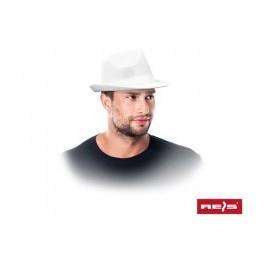 HAT - KAPELUSZ